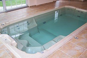 Indoor Pool Bauen best indoor pool bauen contemporary kosherelsalvador com